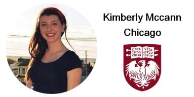 Kimberly Mccann