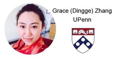 Dingge Zhang