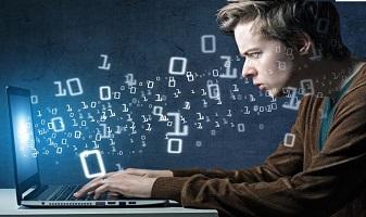 STEM专业介绍之七:计算机编程