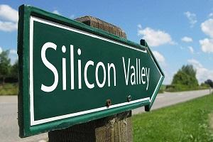 硅谷青睐的美国的大学