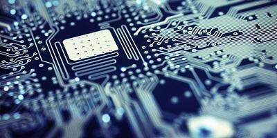 STEM专业介绍之四:网络管理员