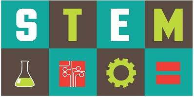 美国最热门的25个STEM专业