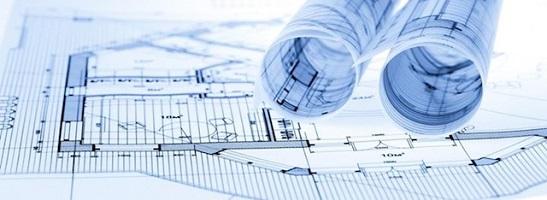 STEM专业介绍之八:土木工程