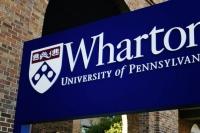 MBA申请截止日期揭秘