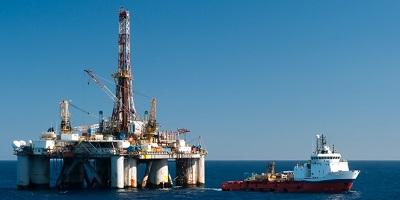 STEM专业介绍之十:石油工程师