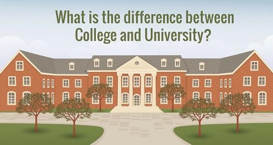美国公立大学和私立大学的区别之一