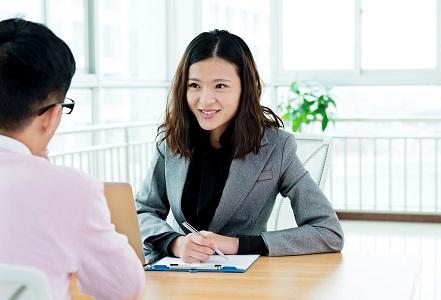 MBA申请十大陷阱十:不恰当的语气