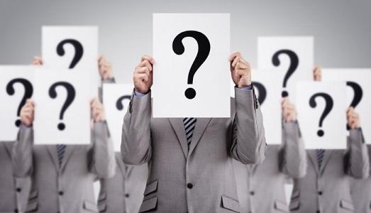 MBA申请十大陷阱九:未解释清楚的问题