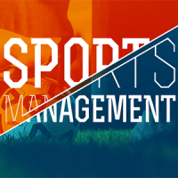 体育管理Sports Management专业是商学院的小众专业