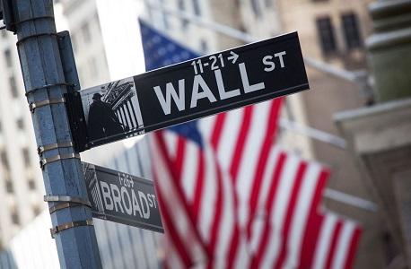 普林斯顿金融硕士项目,走向华尔街