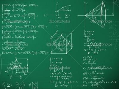 成功申请MBA的五大要素之理科能力