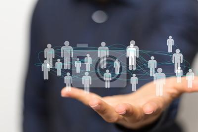 成功申请MBA的五大要素之沟通技巧