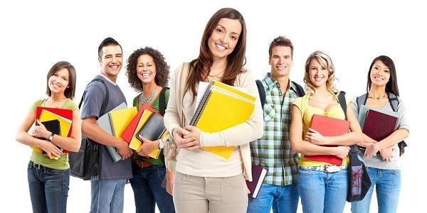 课外活动Extracurricular Activities在申请中的重要性之二