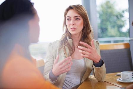 成功申请MBA靠什么?