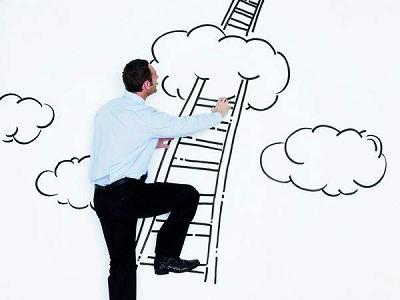 成功申请MBA的五大要素之4.制定切实可行的MBA后职业规划